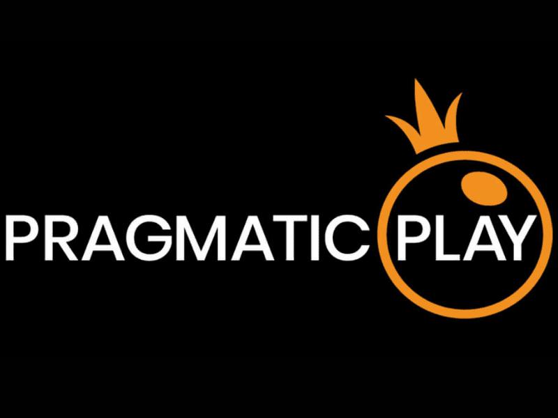 Pragmatic Play 为在线赌场推出 Live Dragon Tiger